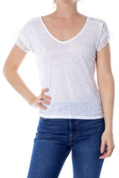 T-shirt Anis 921575(98511795)