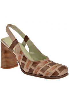 Chaussures escarpins Nci TressétalonCasual85Escarpins(127856848)