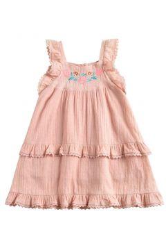 Kleid Mexico(117293359)