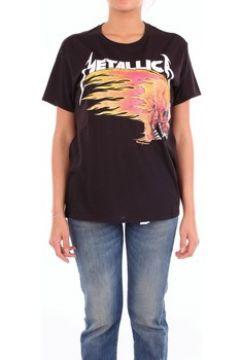 T-shirt R13 R13W3770(115625250)