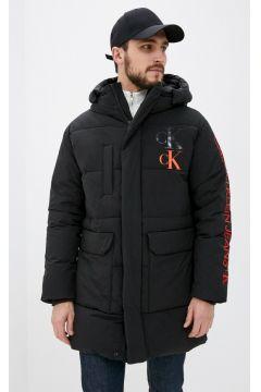 Calvin Klein Jeans CA939EMKRQG5(125618716)