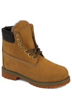 Ботинки ROVIGO(108403040)