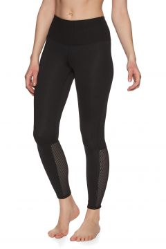 North Face Active Trail High Rise 7/8 Damen Leggings - TNF Black(110369721)