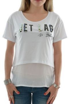 T-shirt Guess w62p44 embellished(115461803)