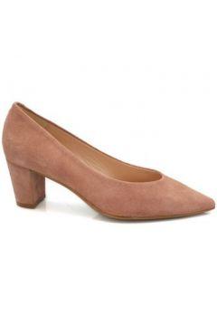 Chaussures escarpins Calmoda 6059N Mujer Nude(127865167)