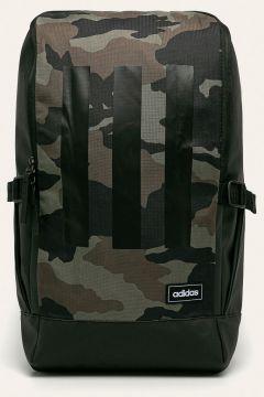 adidas - Plecak(108835092)