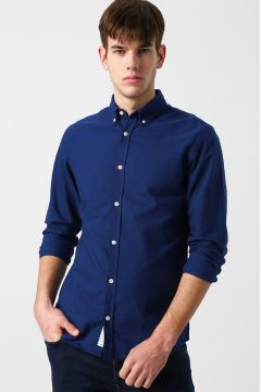 Jack & Jones Kingston Gömlek(113976326)