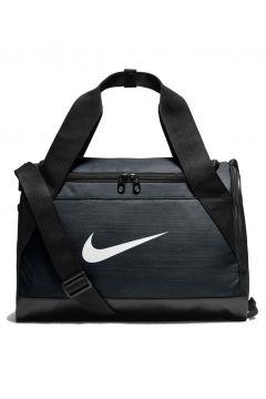 Nike Erkek Antrenman Spor Çantası(126230711)