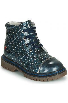 Boots enfant GBB NEVA(115503462)