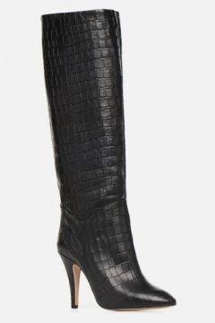 Essentiel Antwerp - Tiolet - Stiefel für Damen / schwarz(111619908)