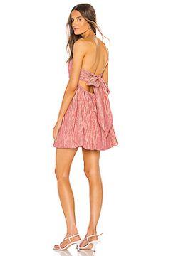 Платье lily - LPA(115070208)