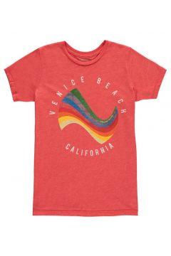 T-Shirt Surf Welle(109063103)