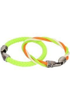 Bracelets L4k3 MUST16(115506969)