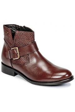 Boots Hush puppies DORAN(115388588)