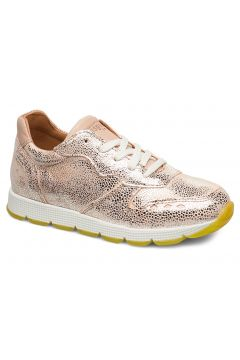 Shoes With Laces Sneaker Schuhe Pink BISGAARD(108839433)