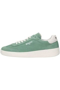 Chaussures Blauer 8solympia02/sue(115594750)
