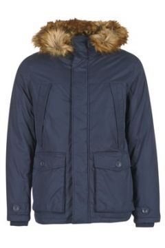 Parka Jack Jones MOUNTAIN ORIGINALS(115388935)