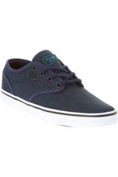 Chaussures Globe MOTLEY blue black(127902166)