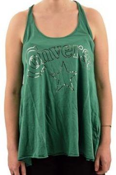 Blouses Converse CanottaDressCasualT-shirt(98743057)