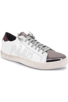 Chaussures P448   John WhitePea   P448_F9JOHN WHITEPEA(115646823)