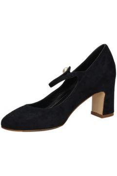 Chaussures escarpins The Seller CAMOSCIO(101560366)