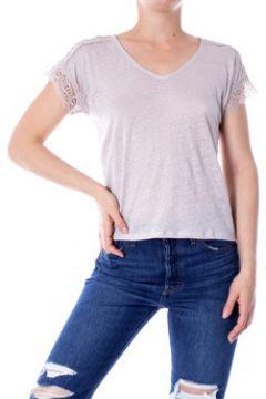 T-shirt Anis 921575(115514252)