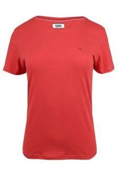 T-shirt Tommy Hilfiger DW0DW05938667(101680641)