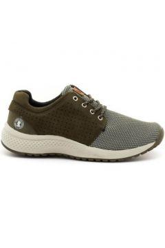 Chaussures Coronel Tapioca T4320(115515492)