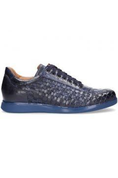 Chaussures Artisti E Artigiani -(98832010)