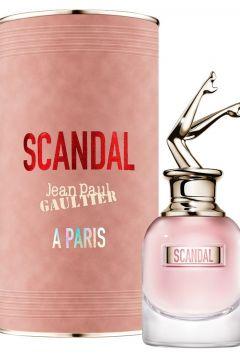 Jean Paul Gaultier Scandal A Paris EDT 80 ml Kadın Parfümü(114057441)