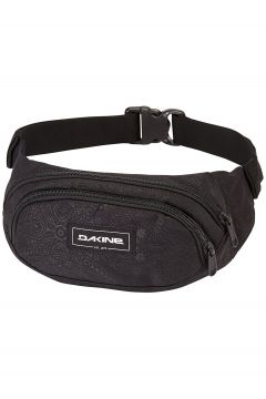 Dakine Hip Bag zwart(85184312)