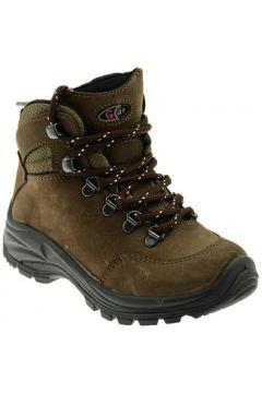 Chaussures Garsport RamboRandonnée-montagne(88576241)