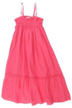 Langes Kleid Moli(112328380)