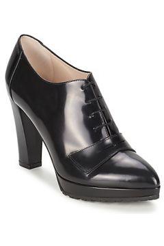 Boots Escada AS739(127916500)