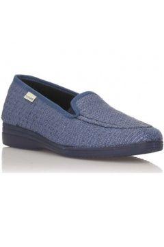 Chaussures Muro 805(127914067)