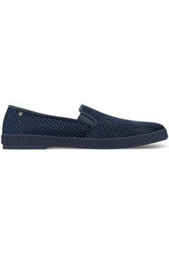 Chaussures Rivieras Marine(127854831)