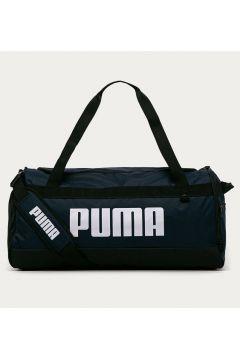 Puma - Torba(123026572)