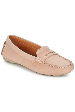 Chaussures escarpins Heyraud EVE(127943538)