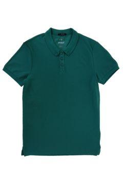 Mavi Polo T-Shirt(115293441)