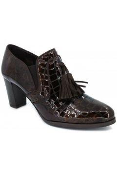 Chaussures escarpins Dansi 6203(127929978)