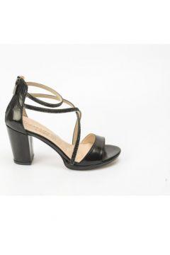 ELDORADO Kadın Topuklu Abiye Ayakkabı(116829470)