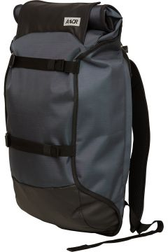 AEVOR Trip Pack Backpack proof petrol(97843899)