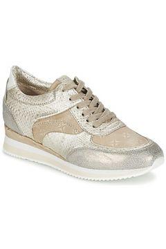 Chaussures Mjus ZEPPER(115384870)
