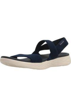 Sandales Skechers ON-THE-GO 600 - FLAWLESS(101626922)