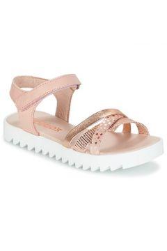 Sandales enfant Acebo\'s RAMA(115390588)
