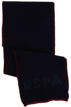 U.S. Polo Assn. Atkı Bere Eldiven Tk(123483574)