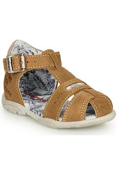 Sandales enfant Catimini SPHINX(115392713)