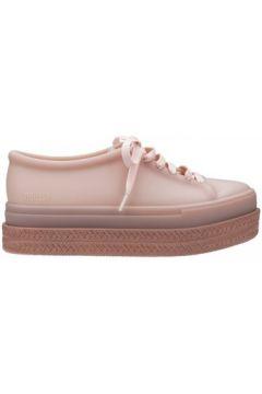 Chaussures Melissa Baskets(115465302)