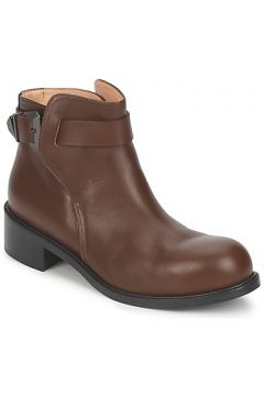 Boots Kallisté 5723(115450703)