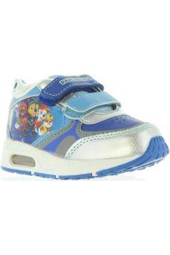 Chaussures enfant Paw Patrol S18750G(115579649)